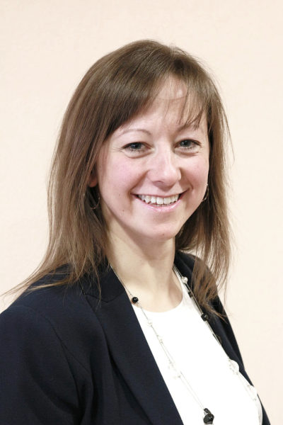 Veronika Tauchert
