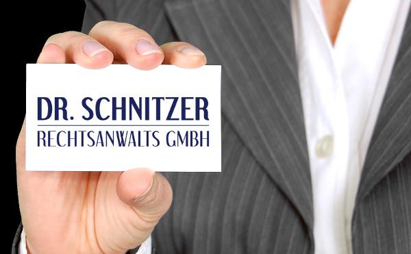 Anwaltskanzlei Dr. Schnitzer