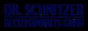 Dr. Schnitzer Rechtsanwalts GmbH